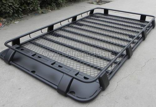 Offroad Roof rack » RC022M